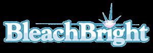 BleachBright of Buffalo